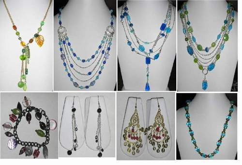 Image result for jewellery things for women