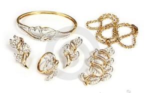 Online Discount Jewelry