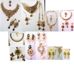 Trended Jewels