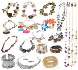 wholesale-jewelry-lot1hi